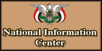Yemen National Info Center